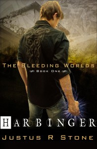 harbinger-new-small-res