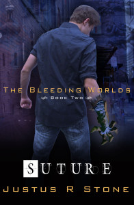 suture-cover-web-res