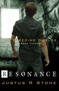 resonance-cover