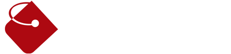 Red Bucket Publishing Logo